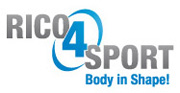 Rico4Sport